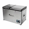 Автохолодильник компрессорный Alpicool BCD125 - фото 4777
