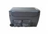 Чехол для автохолодильника Alpicool T серии - фото 4937