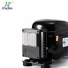 Блок управления компрессором HuaJun ZH25G - фото 4940