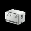 Изотермический контейнер Dometic Cool-Ice CI-70 - фото 4982