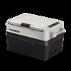 Автохолодильник компрессорный Dometic CoolFreeze CFF 35 - фото 5114