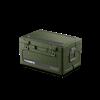 Изотермический контейнер Dometic Cool-Ice CI-42G - фото 5131