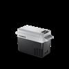 Автохолодильник компрессорный Dometic CoolFreeze CFF 20 - фото 5221