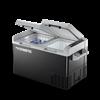 Автохолодильник компрессорный Dometic CoolFreeze CFF 70 DZ - фото 5229
