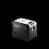 Автохолодильник компрессорный Dometic CoolFreeze CFX3 25 - фото 5237